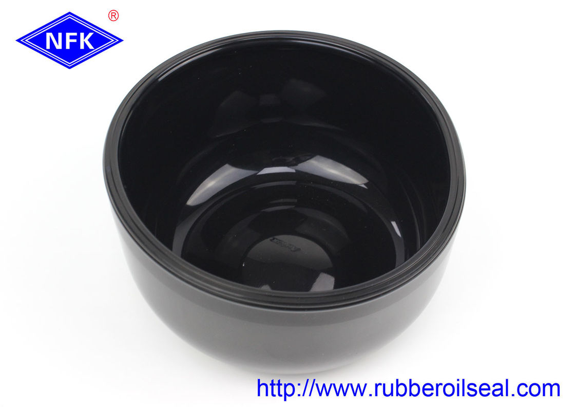 THBB1600 KOREA Rubber Diaphragm Seals 20 MPa Pressure TOYO Hydraulic Hammer Applied